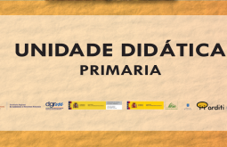 Unidade didática primaria
