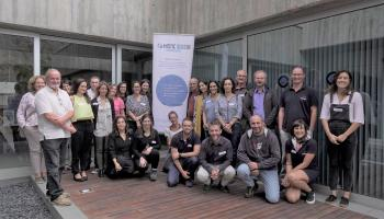 MISTIC SEAS 3 Workshop Canary Islands